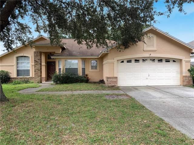 6749 Goldeneye Drive, Orlando, FL 32810 (MLS #O5825873) :: KELLER WILLIAMS ELITE PARTNERS IV REALTY