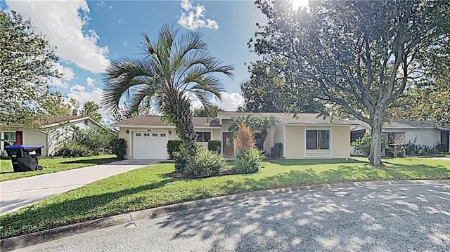 4730 Gorden Lane, Orlando, FL 32821 (MLS #O5825874) :: KELLER WILLIAMS ELITE PARTNERS IV REALTY