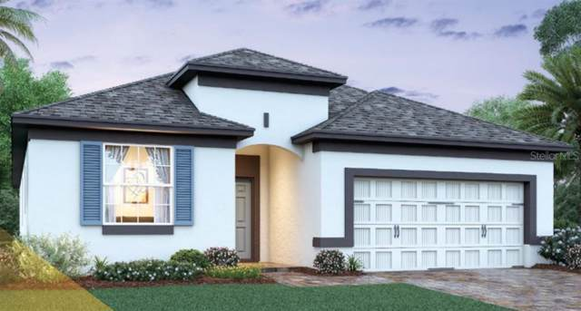 3371 Edgehill Court, Saint Cloud, FL 34772 (MLS #O5825888) :: 54 Realty