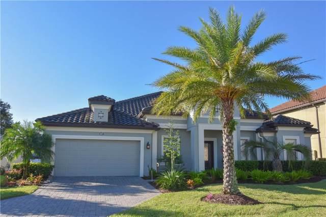 5877 Pearl Estates Lane, Sanford, FL 32771 (MLS #O5825897) :: Team Bohannon Keller Williams, Tampa Properties