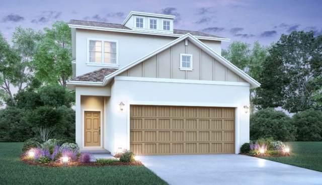 241 Aberdeen Street, Davenport, FL 33896 (MLS #O5825924) :: Team Bohannon Keller Williams, Tampa Properties