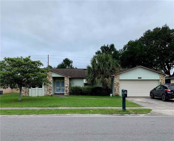 1530 Gladiolas Drive, Winter Park, FL 32792 (MLS #O5825942) :: The Price Group