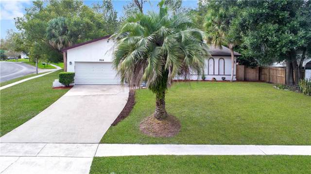 526 San Sebastian Prado, Altamonte Springs, FL 32714 (MLS #O5825944) :: KELLER WILLIAMS ELITE PARTNERS IV REALTY