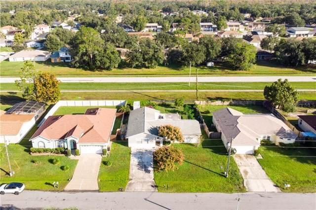 668 Madrid Drive, Kissimmee, FL 34758 (MLS #O5825949) :: Premium Properties Real Estate Services