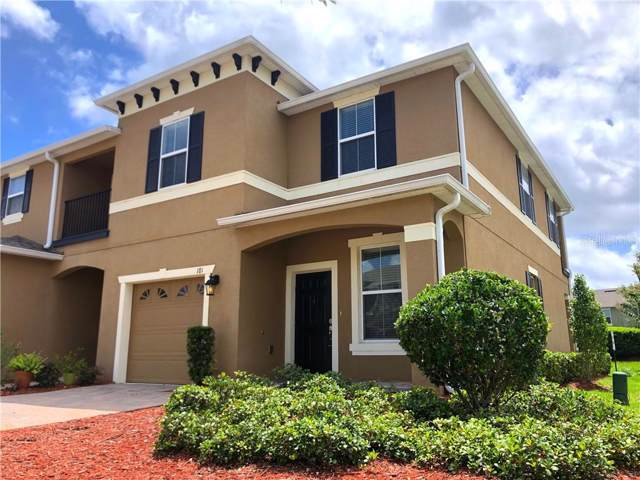 101 Phillip Scott Drive, Daytona Beach, FL 32124 (MLS #O5825950) :: Team Bohannon Keller Williams, Tampa Properties