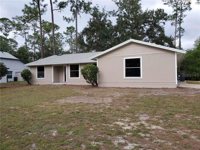14405 Winterset Drive, Orlando, FL 32832 (MLS #O5825953) :: GO Realty