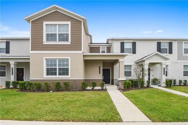 10109 Memoir Avenue, Winter Garden, FL 34787 (MLS #O5825984) :: Lovitch Realty Group, LLC