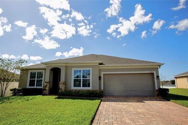 3406 Harlequin Drive, Saint Cloud, FL 34772 (MLS #O5826023) :: Dalton Wade Real Estate Group