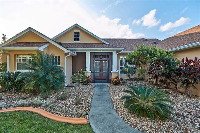 11605 Grand Bay Boulevard, Clermont, FL 34711 (MLS #O5826048) :: Charles Rutenberg Realty