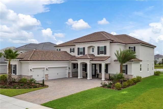 7479 John Hancock Drive, Winter Garden, FL 34787 (MLS #O5826089) :: Mark and Joni Coulter | Better Homes and Gardens