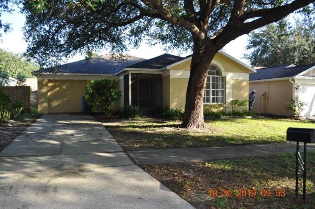 1816 Ellington Court, Valrico, FL 33594 (MLS #O5826091) :: Griffin Group