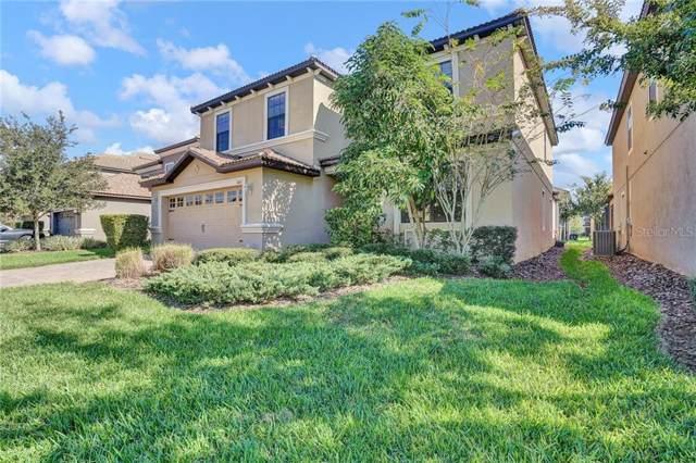 1465 Myrtlewood Street, Davenport, FL 33896 (MLS #O5826106) :: Pepine Realty