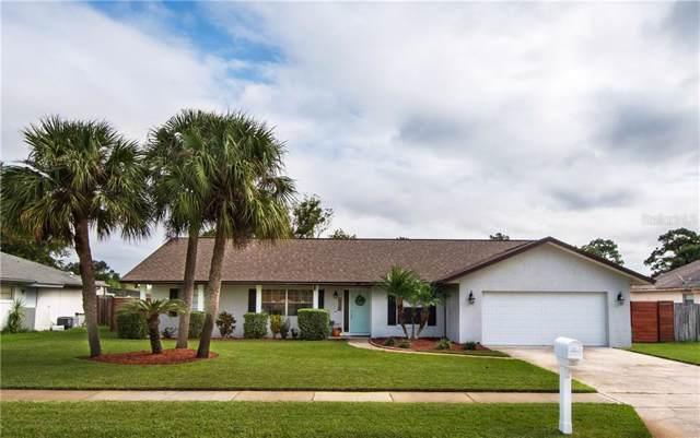 515 Charleswood Avenue #2, Orlando, FL 32825 (MLS #O5826128) :: Bustamante Real Estate