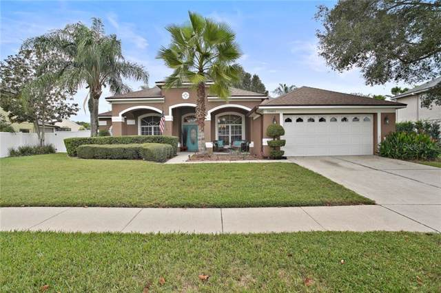 10401 Windermere Chase Boulevard, Gotha, FL 34734 (MLS #O5826133) :: Griffin Group