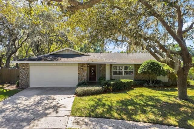 534 Heather Brite Circle, Apopka, FL 32712 (MLS #O5826134) :: Team Bohannon Keller Williams, Tampa Properties
