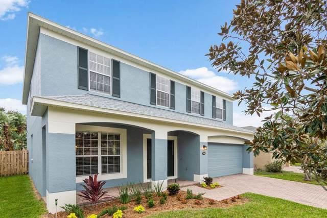 566 Groves End Lane, Winter Garden, FL 34787 (MLS #O5826155) :: Mark and Joni Coulter | Better Homes and Gardens