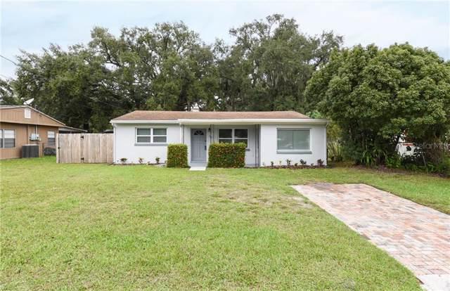 810 E 4TH Street, Sanford, FL 32771 (MLS #O5826162) :: Team Borham at Keller Williams Realty
