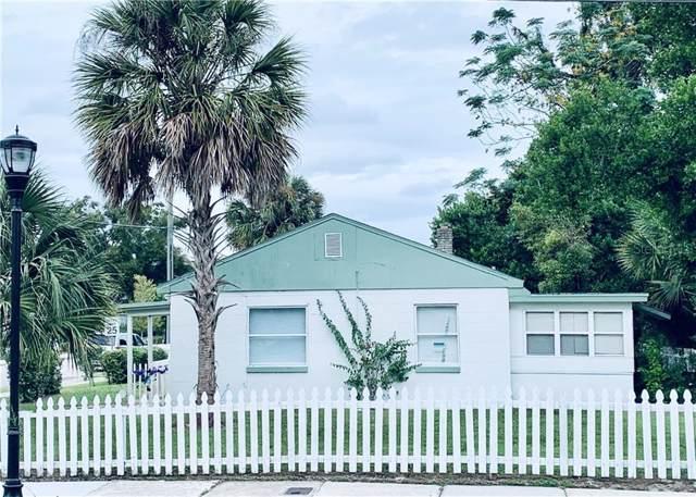 731 W Canton Avenue, Winter Park, FL 32789 (MLS #O5826166) :: The Price Group