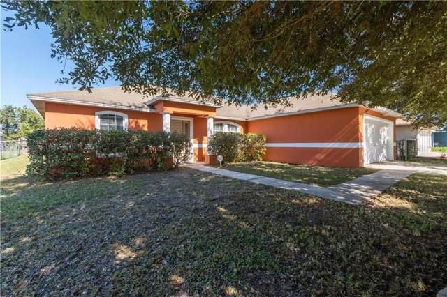 1123 Roan, Kissimmee, FL 34759 (MLS #O5826172) :: Carmena and Associates Realty Group