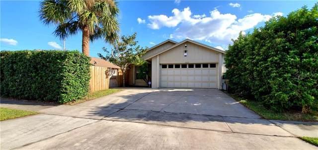 5320 Micco Street, Kissimmee, FL 34746 (MLS #O5826188) :: Dalton Wade Real Estate Group