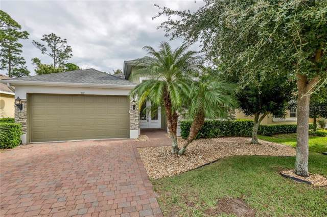 3811 Calliope, Port Orange, FL 32129 (MLS #O5826194) :: Florida Life Real Estate Group