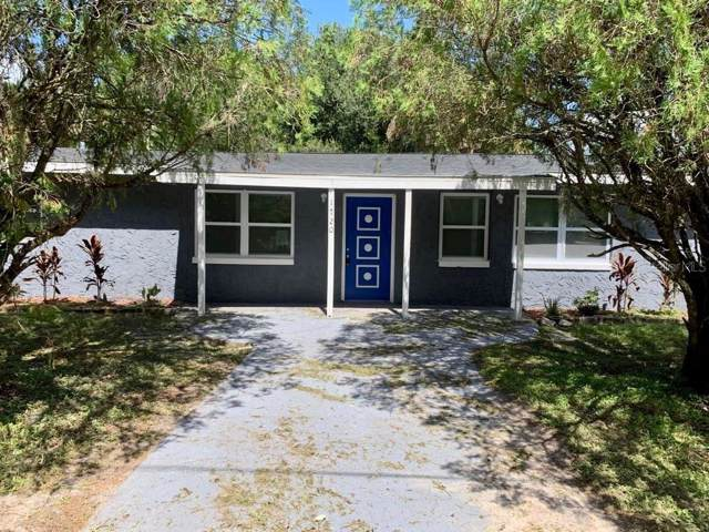 1720 Strickland Avenue, Sanford, FL 32771 (MLS #O5826198) :: Team Bohannon Keller Williams, Tampa Properties