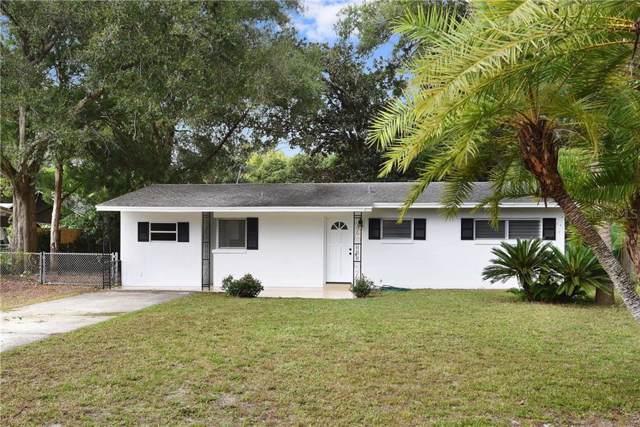 112 Highland Drive, Fern Park, FL 32730 (MLS #O5826200) :: Premium Properties Real Estate Services