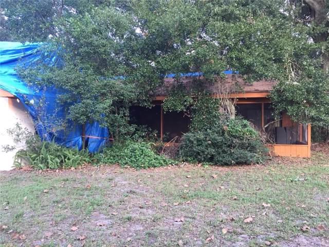 Address Not Published, Orlando, FL 32808 (MLS #O5826215) :: Cartwright Realty