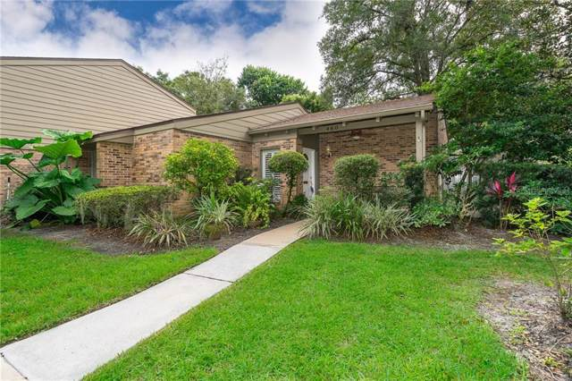 460 Oak Haven Drive, Altamonte Springs, FL 32701 (MLS #O5826220) :: KELLER WILLIAMS ELITE PARTNERS IV REALTY