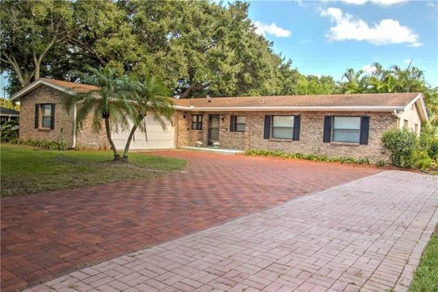 801 Marscastle Avenue, Orlando, FL 32807 (MLS #O5826223) :: Bustamante Real Estate