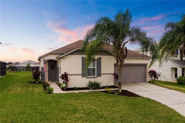 623 Elderberry Drive, Davenport, FL 33897 (MLS #O5826234) :: Bustamante Real Estate