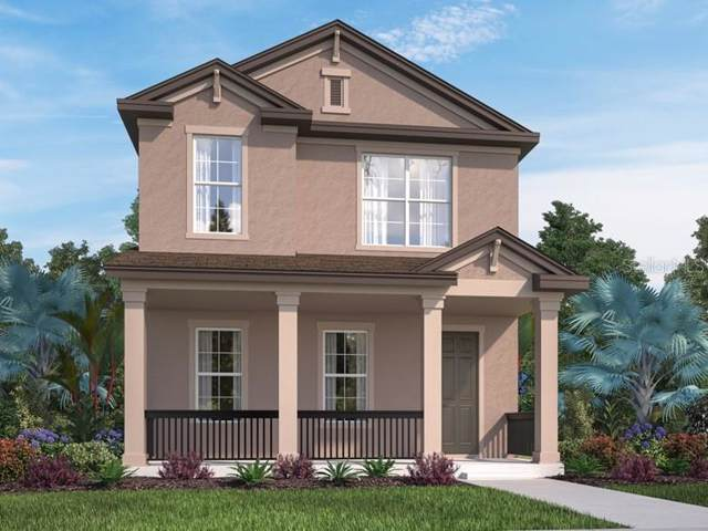 10396 Austrina Oak Loop, Winter Garden, FL 34787 (MLS #O5826240) :: Lovitch Realty Group, LLC