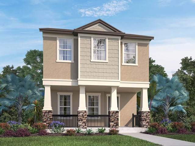 10390 Austrina Oak Loop, Winter Garden, FL 34787 (MLS #O5826243) :: Lovitch Realty Group, LLC