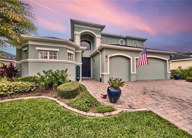 1592 Thornapple Lane, Sanford, FL 32771 (MLS #O5826278) :: Cartwright Realty