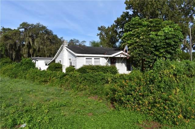 3375 Susetta Lane, Lakeland, FL 33801 (MLS #O5826281) :: Gate Arty & the Group - Keller Williams Realty Smart