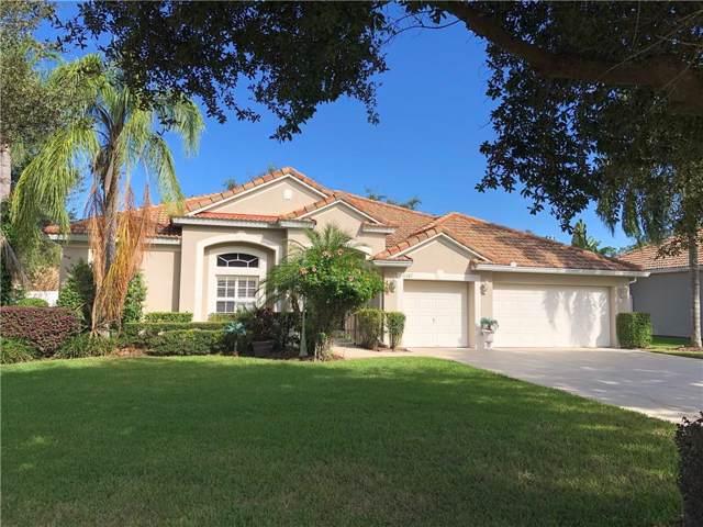 11187 Ledgement Lane, Windermere, FL 34786 (MLS #O5826297) :: Bustamante Real Estate
