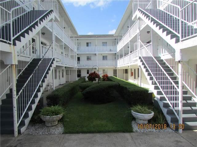 405 N Halifax Avenue #3070, Daytona Beach, FL 32118 (MLS #O5826304) :: Griffin Group