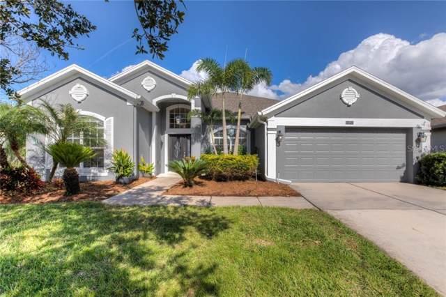 13212 Fox Glove Street, Winter Garden, FL 34787 (MLS #O5826315) :: Sarasota Home Specialists