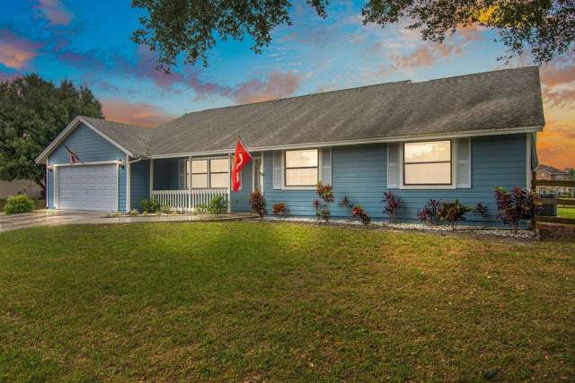 2383 Beverly Street, Oviedo, FL 32765 (MLS #O5826332) :: Bustamante Real Estate
