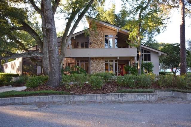 400 Brassie Drive, Longwood, FL 32750 (MLS #O5826333) :: Premium Properties Real Estate Services