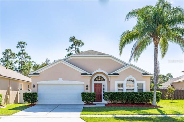 12614 Aleguas Lane, Orlando, FL 32825 (MLS #O5826344) :: The Figueroa Team