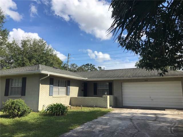 3533 Holliday Avenue, Apopka, FL 32703 (MLS #O5826356) :: Rabell Realty Group
