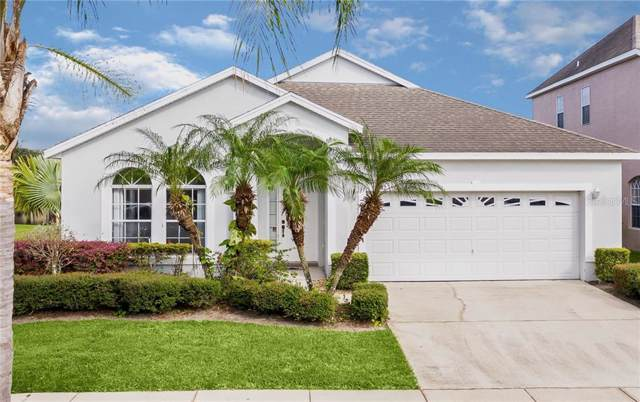 2342 Sand Arbor Circle, Orlando, FL 32824 (MLS #O5826359) :: The Figueroa Team