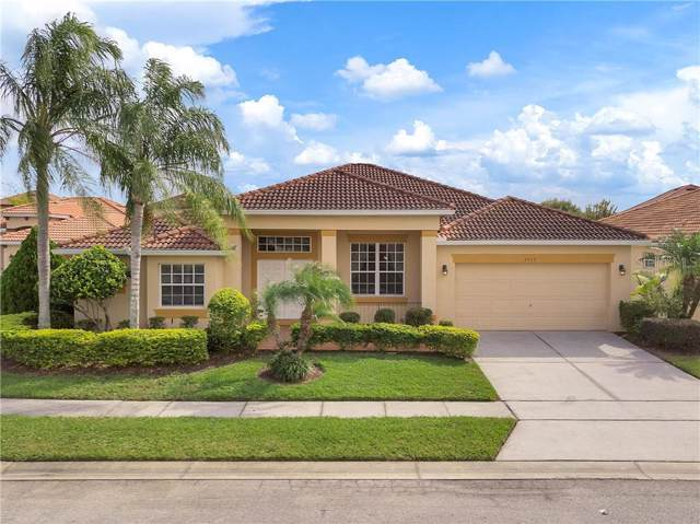 2975 Marbella Drive, Kissimmee, FL 34744 (MLS #O5826379) :: Mark and Joni Coulter | Better Homes and Gardens