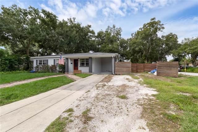 1212 Osprey Avenue, Orlando, FL 32803 (MLS #O5826426) :: Cartwright Realty