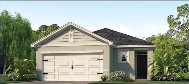 1688 Bay Breeze Drive, Saint Cloud, FL 34771 (MLS #O5826429) :: Griffin Group
