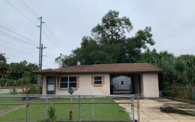 Address Not Published, Lakeland, FL 33815 (MLS #O5826437) :: Dalton Wade Real Estate Group