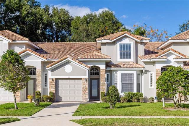 186 Chippendale Terrace, Oviedo, FL 32765 (MLS #O5826438) :: The Figueroa Team