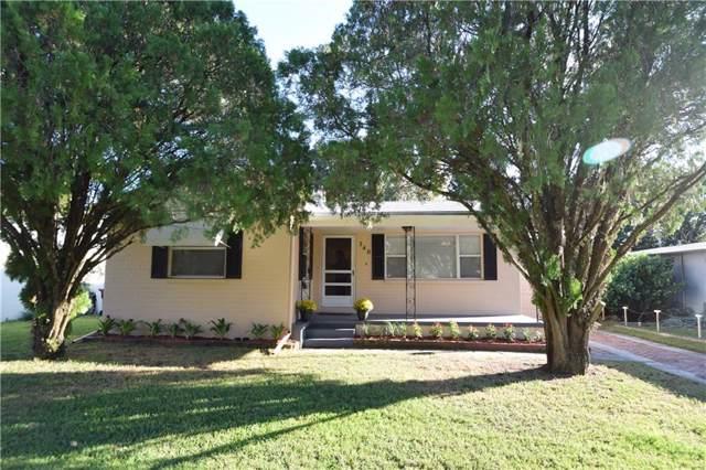 340 Brassie Drive, Orlando, FL 32804 (MLS #O5826439) :: Dalton Wade Real Estate Group