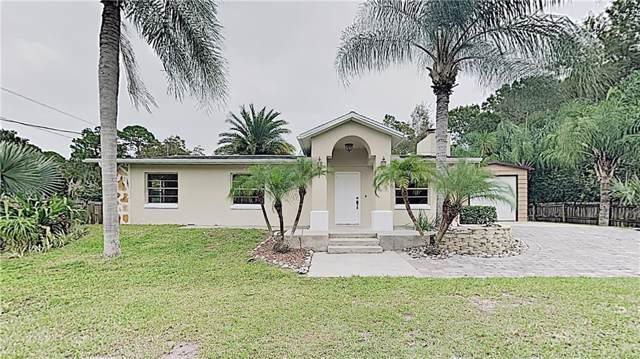 Address Not Published, Oak Hill, FL 32759 (MLS #O5826454) :: Florida Life Real Estate Group